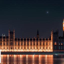 EU Referendum: Cameron Sets June Date For UK Vote