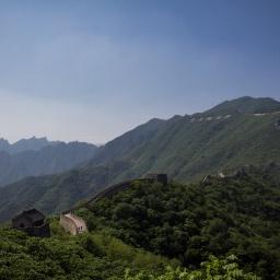 TedEd – Who Was Confucius? – Bryan W. Van Norden