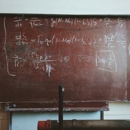 Prof Rob Bob – Solving Linear & Quadratic Equations