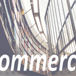 Commerce Resources, Journals, & Trade Magazines