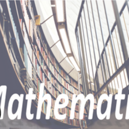 Mathematic Resources, Journals, & Trade Magazines