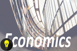 Economic Resources, Journals, & Trade Magazines
