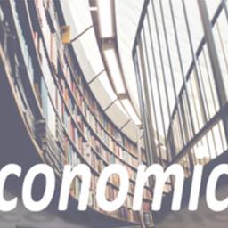 Economic Resources, Journals, & Trade Magazines