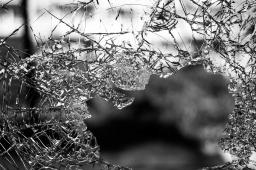 The Broken Window Fallacy –  Frédéric Bastiat