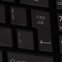 Job Separation vs Job Finding