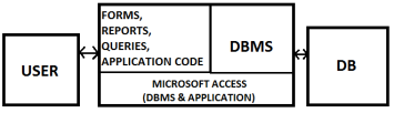 MICROSOFT DBMS.png