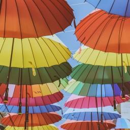 Colours In Mandarin! Nǐ xǐhuan shénme yánsè?