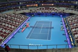 I Like Sports – Nǐ xǐhuan shénme yùndòng?