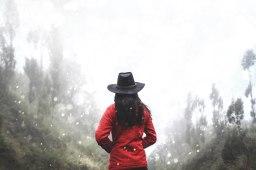 Weather/Tiānqì – Jīntiān duōshao dù?