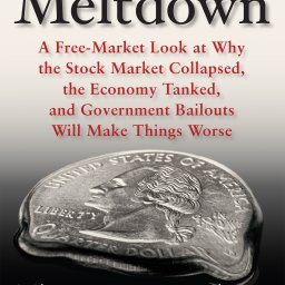 Book Review: Meltdown by Thomas E. Woods