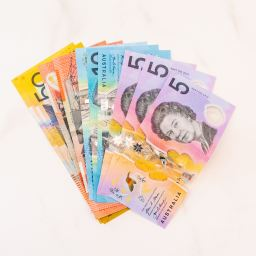 Introduction to Australian Business Tax
