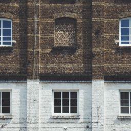 Window Tax 1696 & Land Value Tax – Public Levies